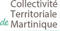 Collectivité Territoriale de Martinique