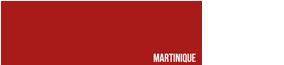 Chambre de métiers et de l'artisanat, Martinique Logo