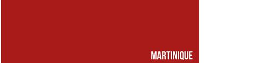 accueil - chambre des métiers et de l'artisanat, région martinique