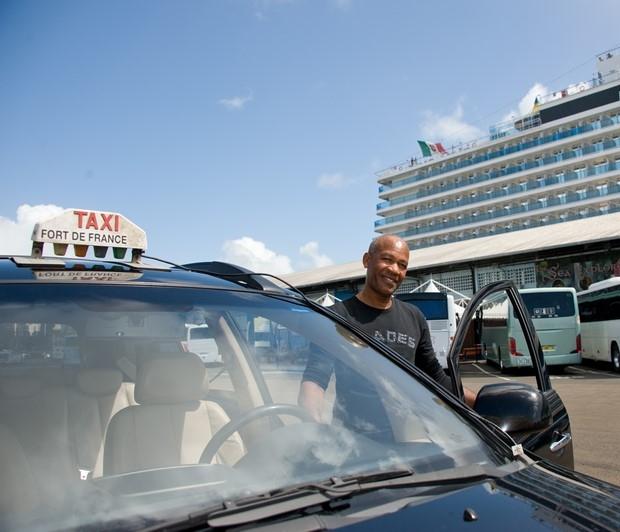 cmt-croisiere-bateau-touriste-taxi-20-V2-e1494864938811