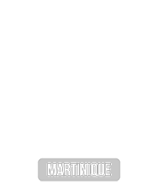 CMA Martinique