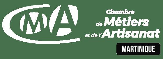 logo_cma_martinique