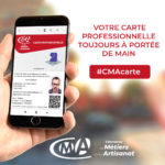 CMA Martinique cmacarte insta