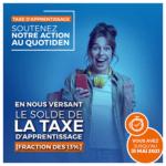 taxe_apprentissage_2021_CMAM