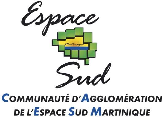 CMA Martinique 45 1024 Logo Espace Sud large