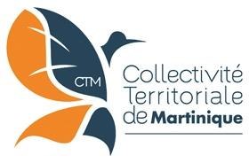 CMA Martinique CTM logo new site