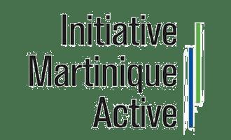 CMA Martinique initiative martinique