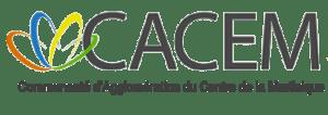 logo-CACEM