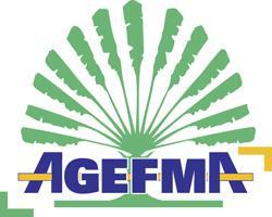 CMA Martinique logo agefma martinique