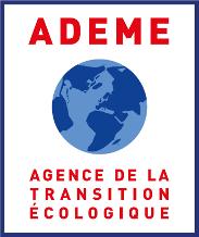 CMA Martinique logo 3