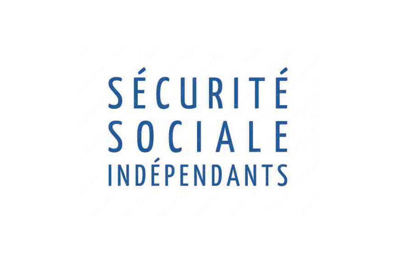 CMA Martinique securite sociale independants