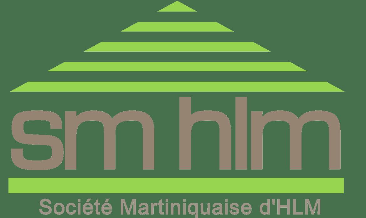 CMA Martinique smhlm logo