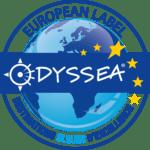 CMA Martinique Odyssea Blue Label test